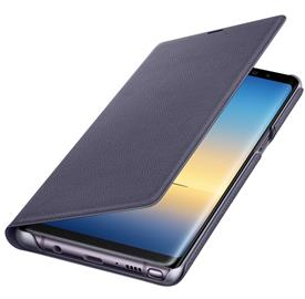 Samsung EF-NN950PV LED View Cover Note8, Gray
