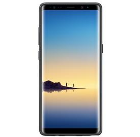 Samsung EF-RN950CB Standing Cover Note8, Black