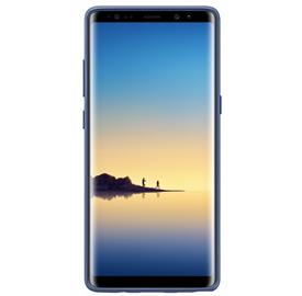 Samsung EF-RN950CN Standing Cover Note8, Deep Blue