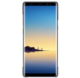 Samsung EF-MN950CV 2Piece Cover Note8, Gray