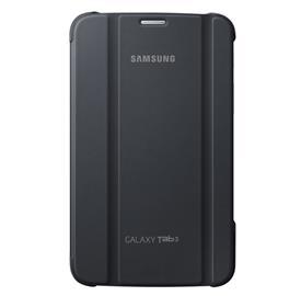 Samsung EF-BT210BS polohovací kryt TAB 3 7.0, Grey