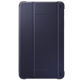 Samsung EF-BT230BV polohovací kryt TAB4 7.0, Blue