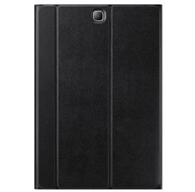 Samsung EF-BT550PBE Book Cover TAB A 9.7, Black