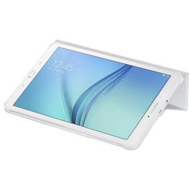 Samsung EF-BT560BW Book Cover Tab E 9.6, White