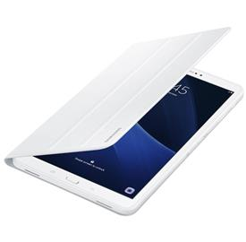 Samsung EF-BT580PW Book Cover Tab A 10.1, White