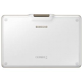 Samsung EJ-CT700UW Keyboard Book Cover Tab S 8.4