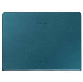 Samsung EF-DT800BL Flip Cover TAB S 10.5, Blue