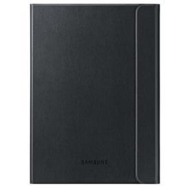 Samsung EJ-FT810UB Keyboard Book Cover Tab S2 9.7