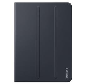 Samsung EF-BT820PB Book Cover TAB S3 9.7, Black