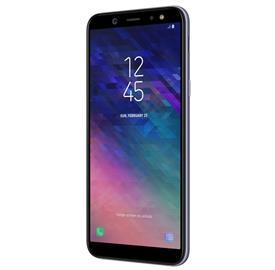 Samsung A600 Galaxy A6 Lavender