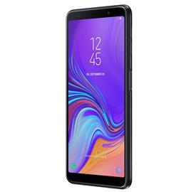 Samsung A750 Galaxy A7 Black