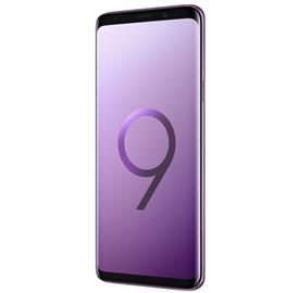 Samsung G965 Galaxy S9+ 64GB lilac Purple