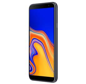 Samsung J415 Galaxy J4+ Black