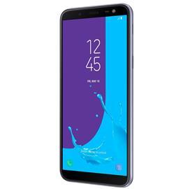 Samsung J600 Galaxy J6 Lavender