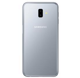 Samsung J610 Galaxy J6+ Gray