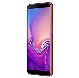 Samsung J610 Galaxy J6+ Red