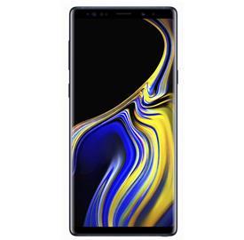 Samsung N960 Galaxy Note9 128GB Blue