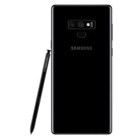 Samsung N960 Galaxy Note9 512GB Black