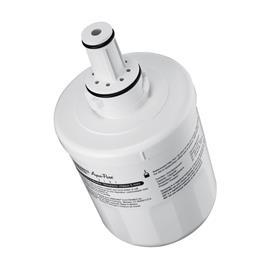 Filtr na vodu HAFIN2/EXP