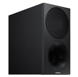 Soundbar HW-M550