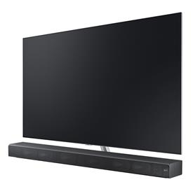 Soundbar Samsung HW-MS650