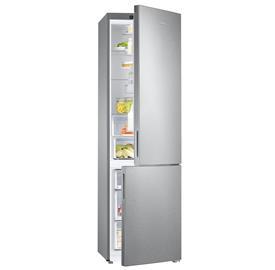 Chladnička s mrazákem Samsung RB37J506MSA/EF