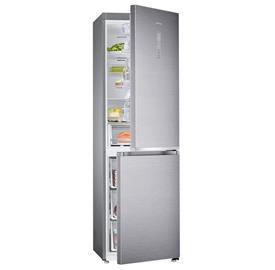 Chladnička s mrazákem Samsung RB38J7215SR/EF