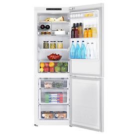 Kombinovaná chladnička s mrazákem RB33J3030WW/EF