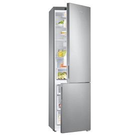 Chladnička s mrazákem Samsung RB37J5009SA/EF