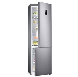Chladnička s mrazákem Samsung RB37J5225SS/EF