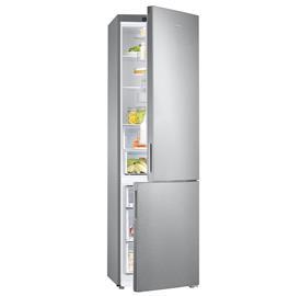 Chladnička s mrazákem Samsung RB37J5005SA/EF