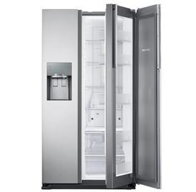 Chladnička Food Show Case Samsung RH56J6917SL/EF