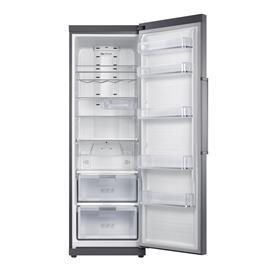 Jednodvéřová chladnička Twin RR35H6165SS/EO