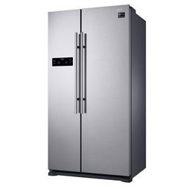 Americká chladnička Samsung RS57K4005SA/EF