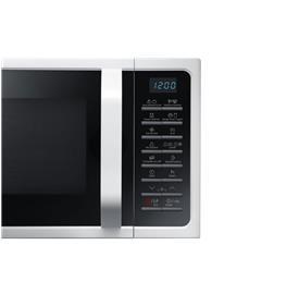 Mikrovlnná trouba Samsung MC28H5015AW/EO