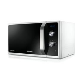 Mikrovlnná trouba Samsung MS23F301EAW/EO