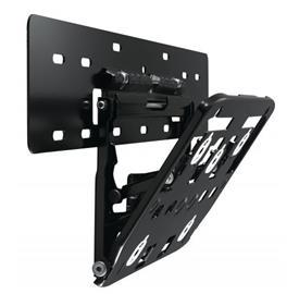 Držák pro bezmezerovou instalaci na stěnu (75)