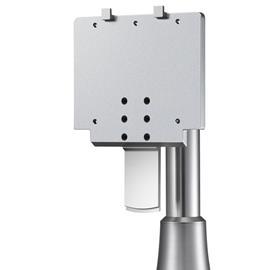 Designový stojan Samsung Tower Stand