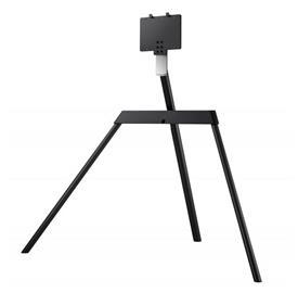 Designový stojan Samsung Studio Stand