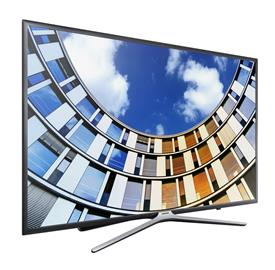 "32"" Full HD Smart TV UE32M5572A Série 5"