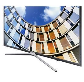 """43"""" Full HD Smart TV UE43M5572A Série 5"""