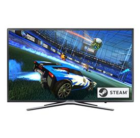 "49"" Full HD Smart TV UE49M5572A Série 5"