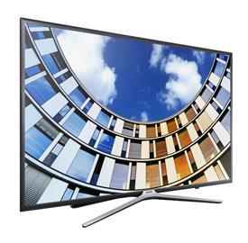 """49"""" Full HD Smart TV UE49M5572A Série 5"""