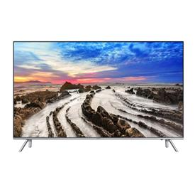 "49"" Premium UHD Smart TV UE49MU7042 Série7"