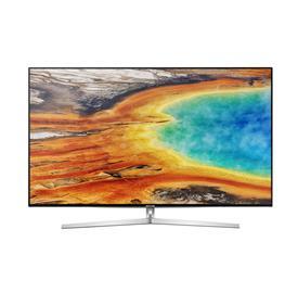 "49"" Premium UHD Smart TV UE49MU8002 Série8"