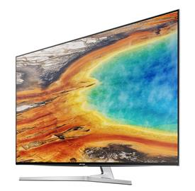 "65"" Premium UHD Smart TV UE65MU8002 Série8"