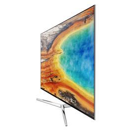 "75"" Premium UHD Smart TV UE75MU8002 Série8"