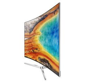 """55""""PremiumUHD Prohnutá SmartTV UE55MU9002 S9"""