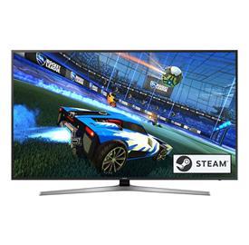 "43"" UHD Smart TV UE43MU6172 Série 6 + dárek"