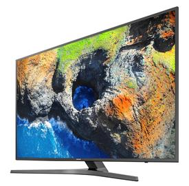 "40"" UHD Smart TV Samsung UE40MU6452 Série 6"